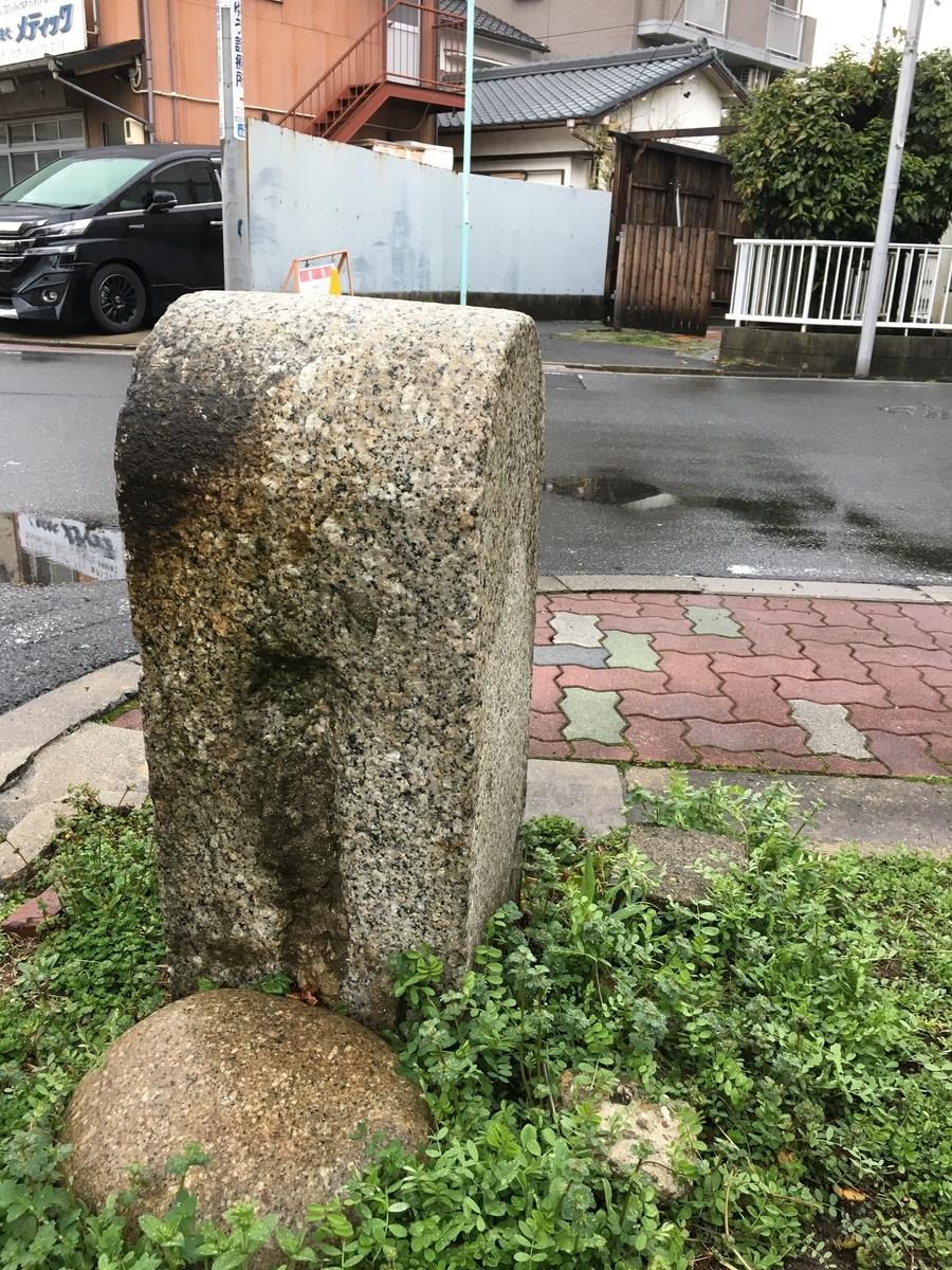 f:id:Sho-Gaku:20190510140916j:plain