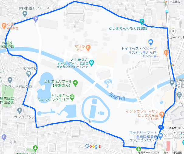 f:id:Sho-Gaku:20200630092501p:plain