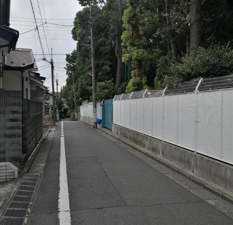 f:id:Sho-Gaku:20200630094615j:plain