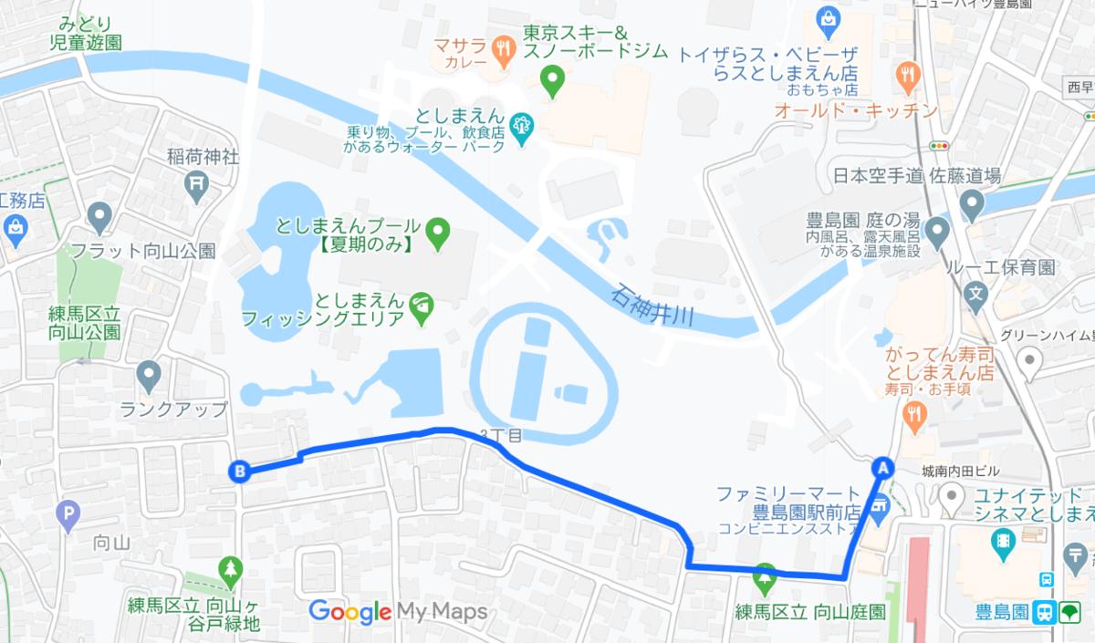 f:id:Sho-Gaku:20200630095853p:plain
