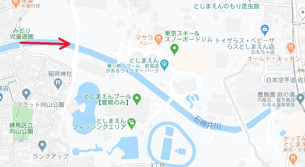 f:id:Sho-Gaku:20200630101335p:plain