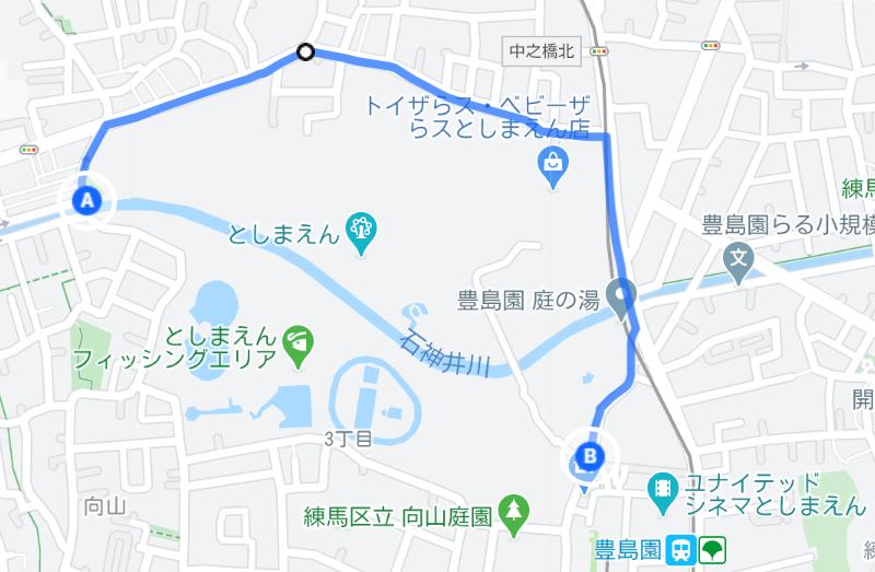 f:id:Sho-Gaku:20200630101437p:plain
