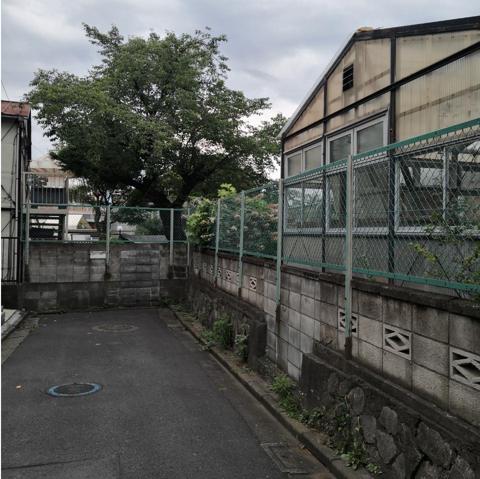 f:id:Sho-Gaku:20200630102442p:plain
