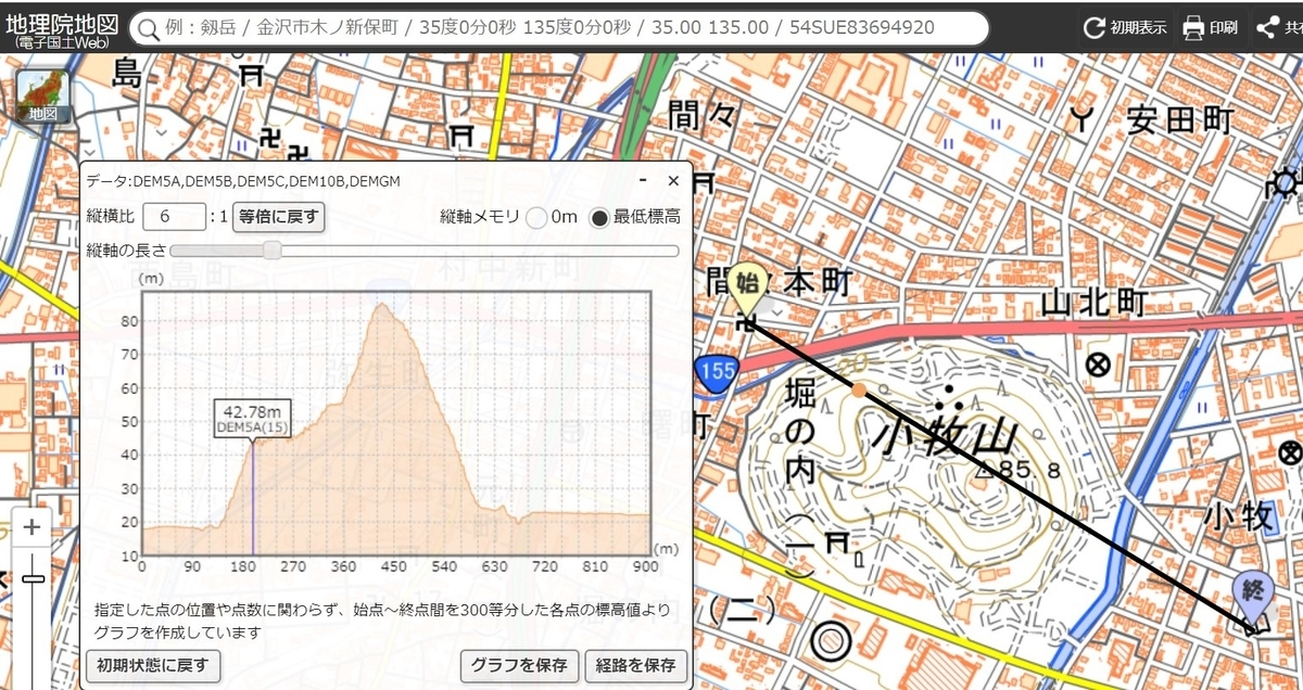 f:id:Sho-Gaku:20200730205840j:plain