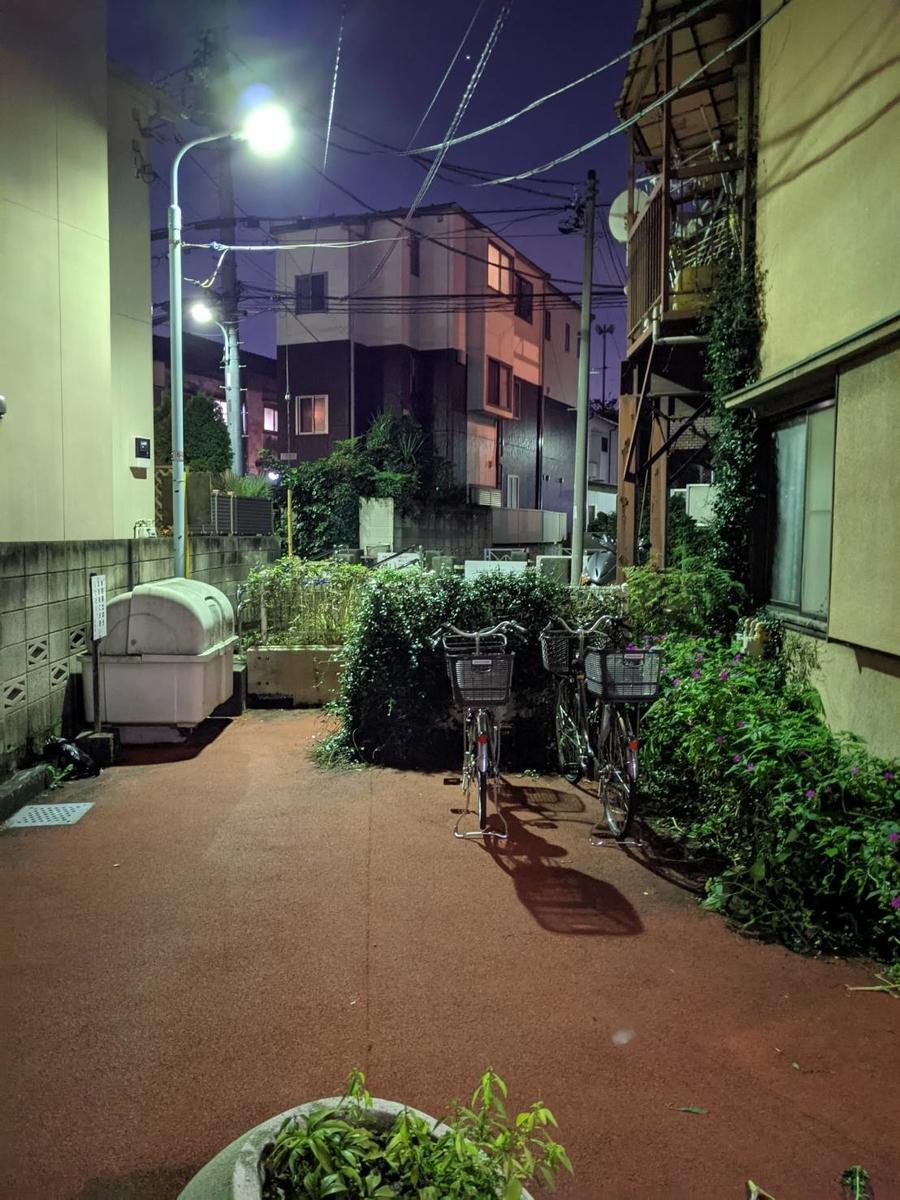 f:id:Sho-Gaku:20201113174314j:plain