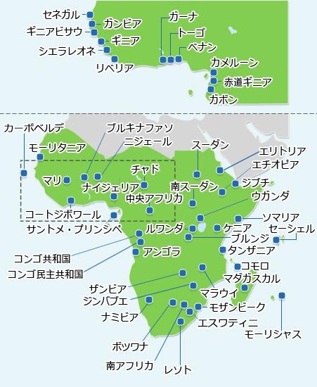 f:id:Sho-Gaku:20210603213114j:plain