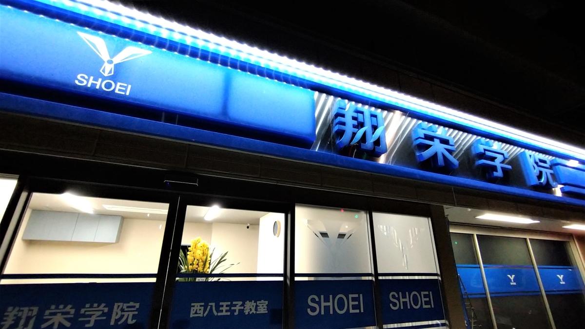 f:id:ShoeiNishihachi:20210313223947j:plain