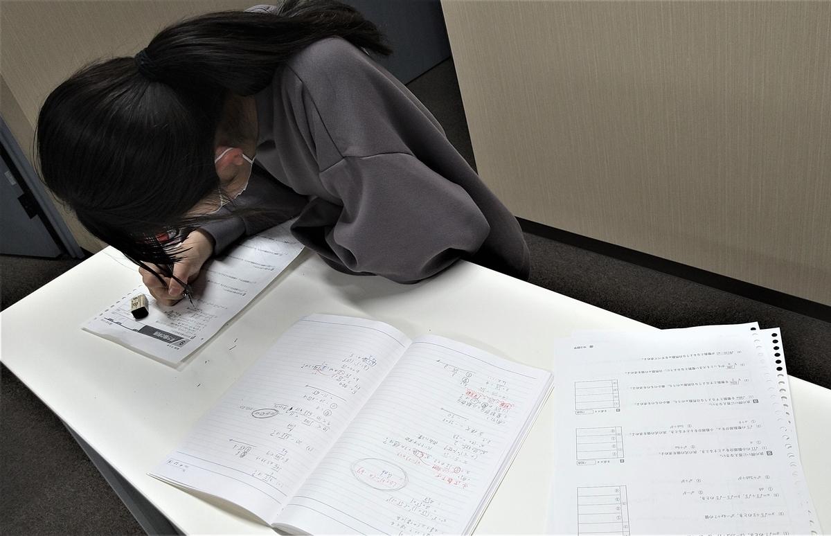 f:id:ShoeiNishihachi:20210503212328j:plain