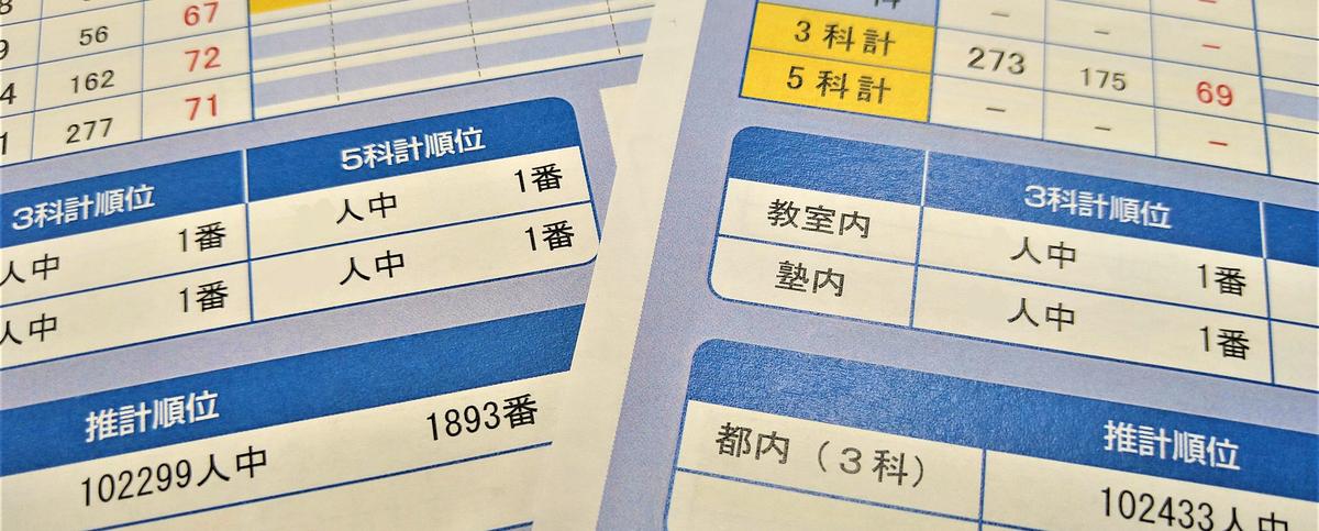 f:id:ShoeiNishihachi:20210618191141p:plain