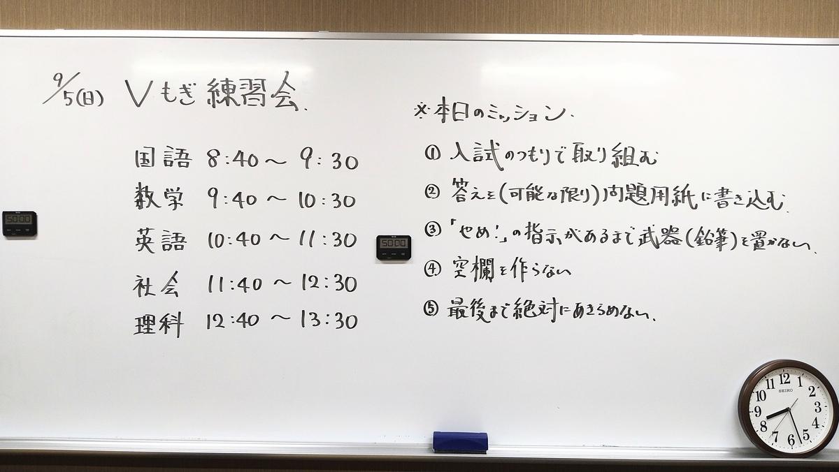 f:id:ShoeiNishihachi:20210905134737j:plain