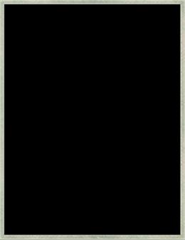 f:id:ShogiLounge:20200102150252p:plain