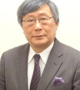 株式会社井之上パブリックリレーションズ 代表取締役会長兼CEO