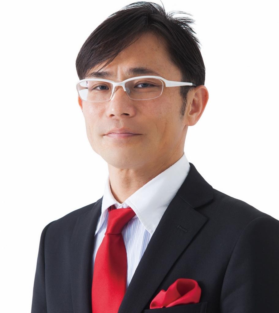 f:id:ShoichiYamashita:20150807142657j:plain