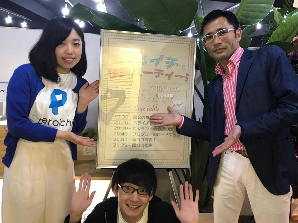 f:id:ShoichiYamashita:20170701202529j:plain