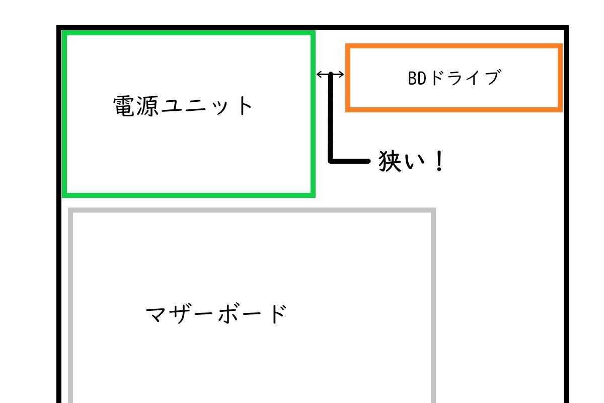 f:id:Shoika:20191006174853p:plain
