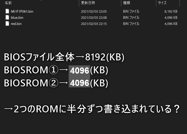 f:id:Shoika:20210420235417j:plain