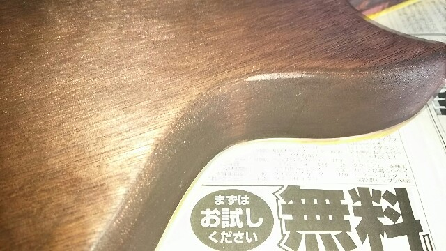 f:id:ShojiSpecial:20180218163016j:image