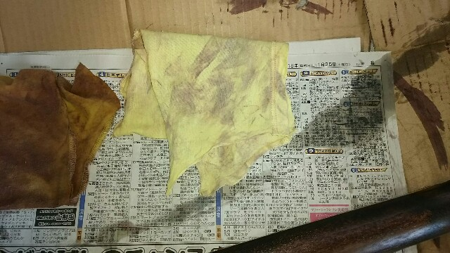 f:id:ShojiSpecial:20180221084607j:image