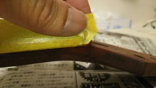 f:id:ShojiSpecial:20180302073713j:image