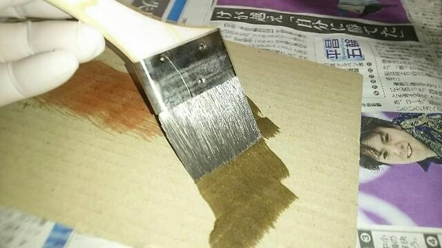 f:id:ShojiSpecial:20180305192654j:image