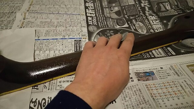 f:id:ShojiSpecial:20180307064230j:image