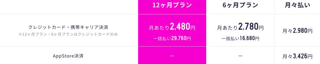 f:id:Shomo:20180210134854p:plain