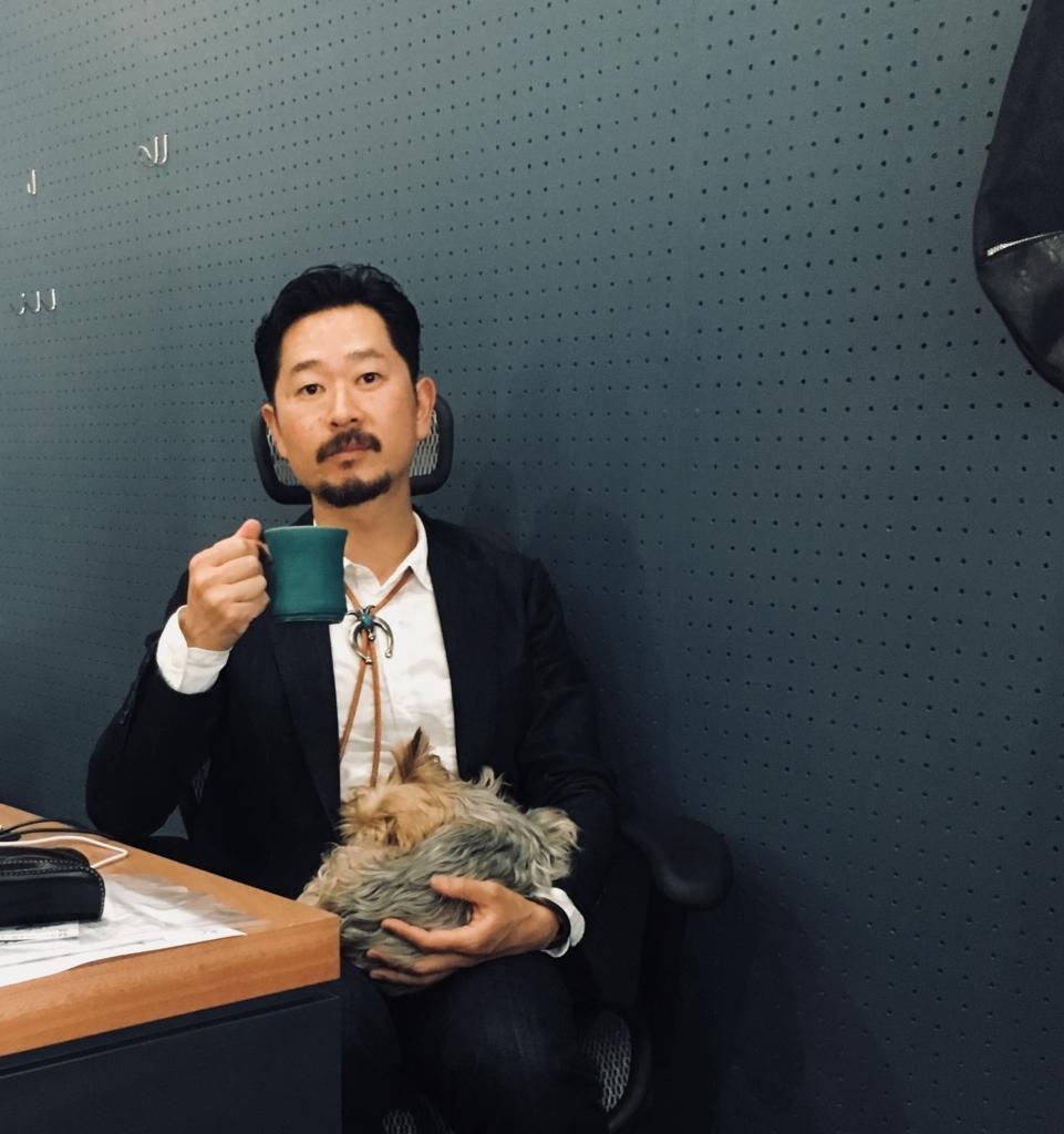 f:id:ShotaMaeda:20180531173907j:plain