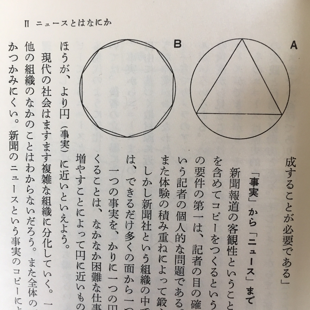 f:id:ShotaMaeda:20181031231837j:plain
