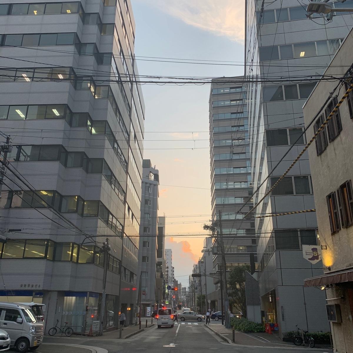 f:id:ShotaMaeda:20200731191706j:plain