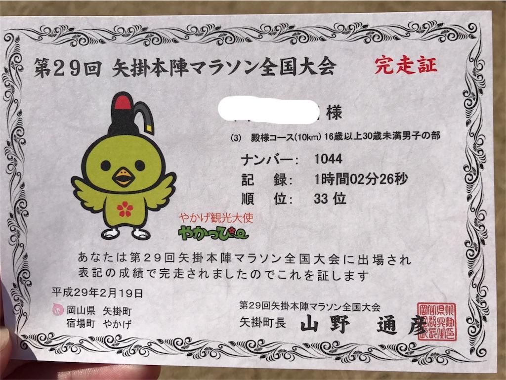 f:id:Shota_output:20170221162307j:image