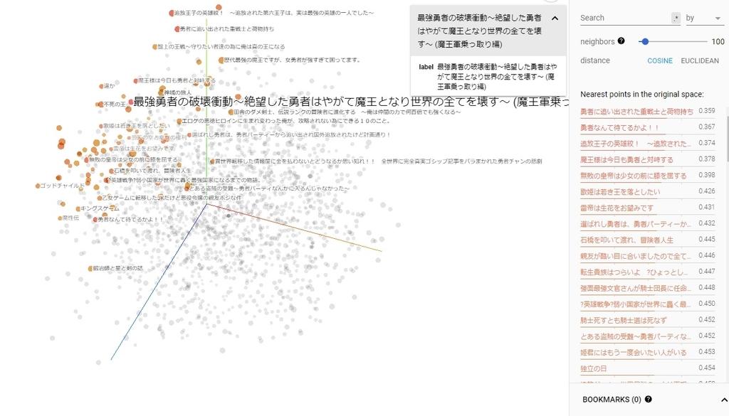 f:id:ShotaroKataoka:20181008222903j:plain