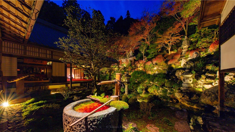 f:id:Shotetsuan:20181203224633j:image