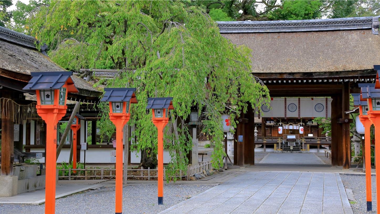 f:id:Shotetsuan:20181212231300j:image