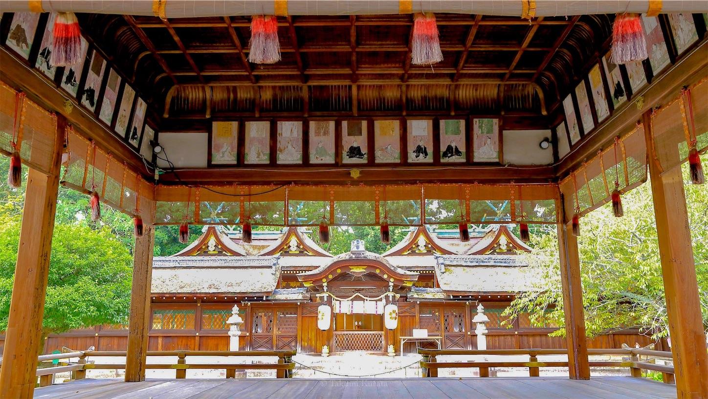 f:id:Shotetsuan:20181212231946j:image