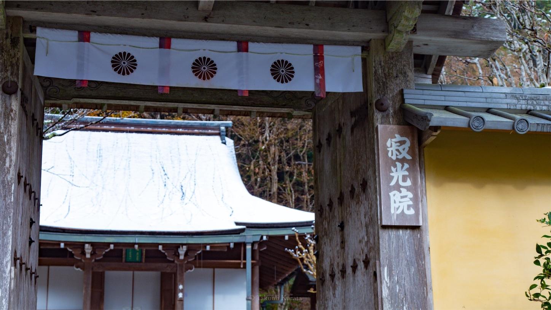 f:id:Shotetsuan:20181217075801j:image
