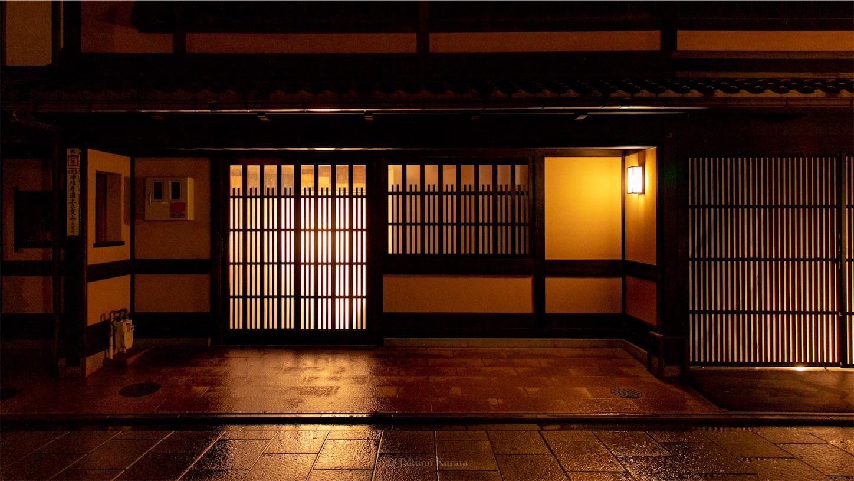 f:id:Shotetsuan:20181220073749j:image