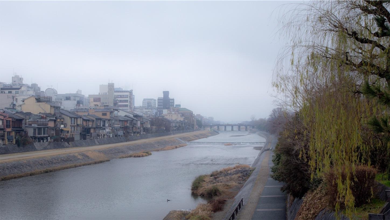 f:id:Shotetsuan:20190120175150j:image
