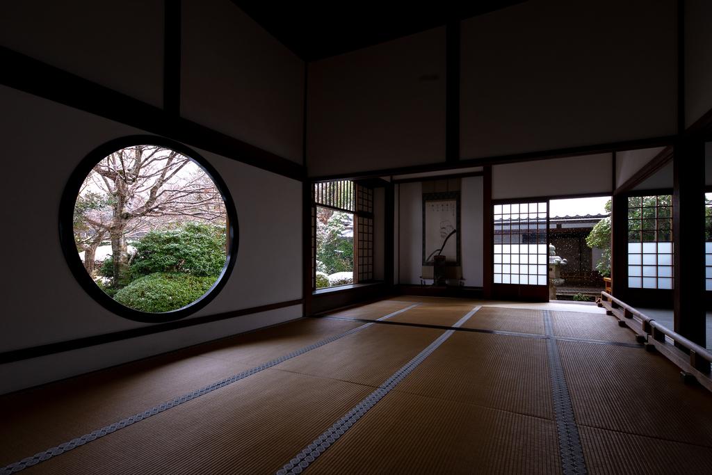 f:id:Shotetsuan:20190129005023j:plain
