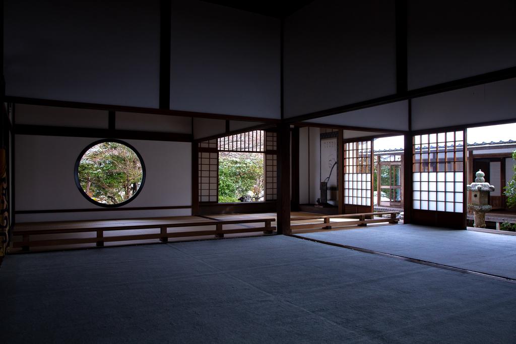 f:id:Shotetsuan:20190129005125j:plain