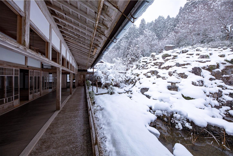 f:id:Shotetsuan:20190202072749j:image