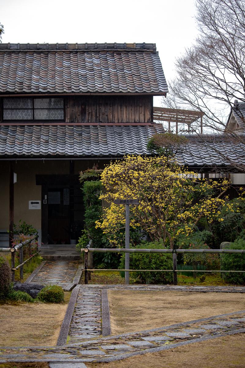 f:id:Shotetsuan:20190321100815j:plain