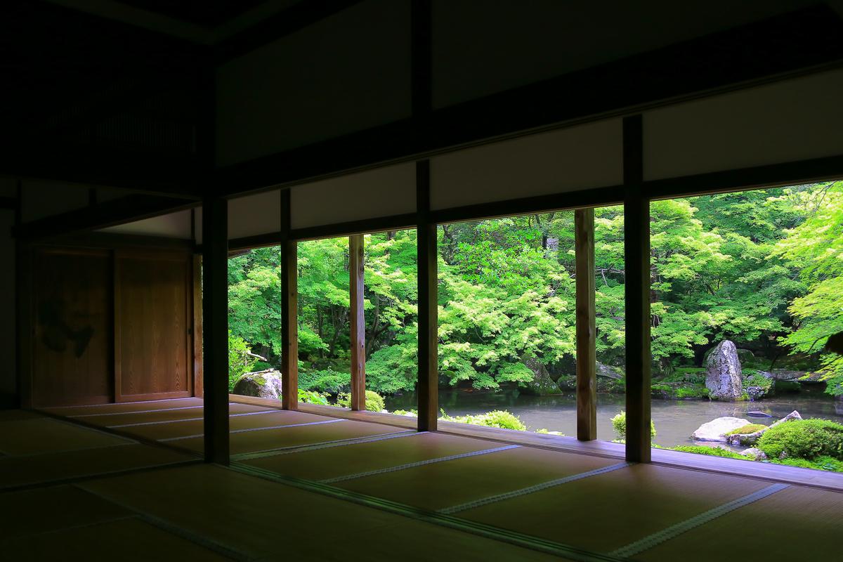 f:id:Shotetsuan:20190430010353j:plain