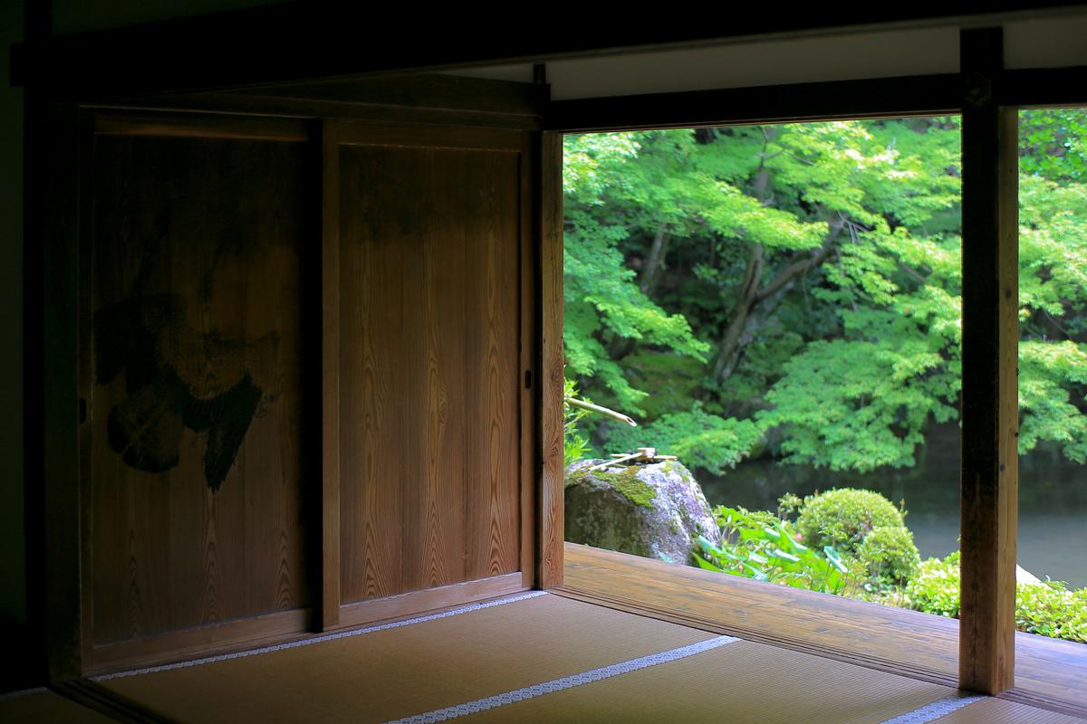 f:id:Shotetsuan:20190430010453j:plain