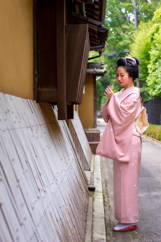 f:id:Shotetsuan:20190526202549j:plain