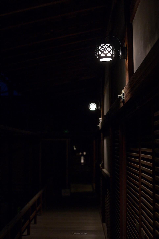 f:id:Shotetsuan:20190716064639j:plain