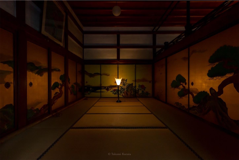 f:id:Shotetsuan:20190716064642j:plain