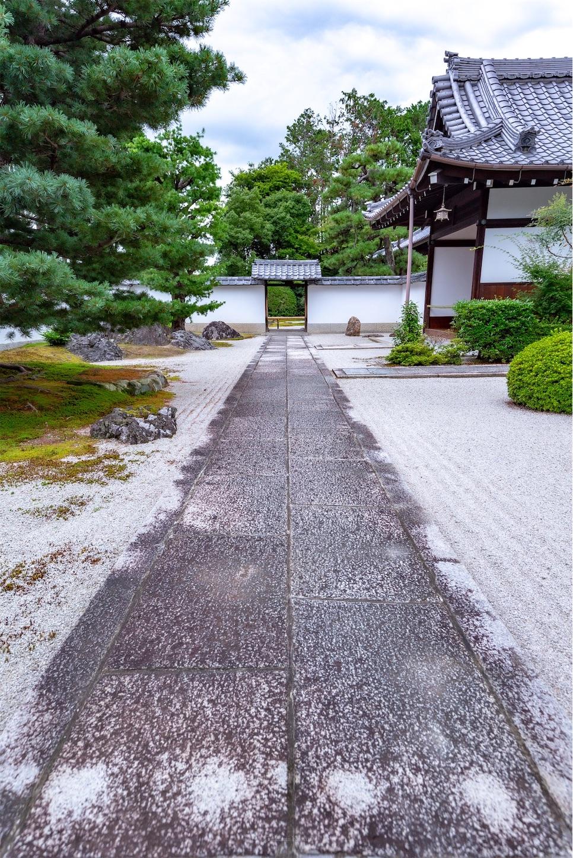 f:id:Shotetsuan:20190722182736j:plain