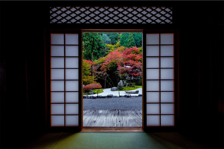 f:id:Shotetsuan:20190723193000j:image