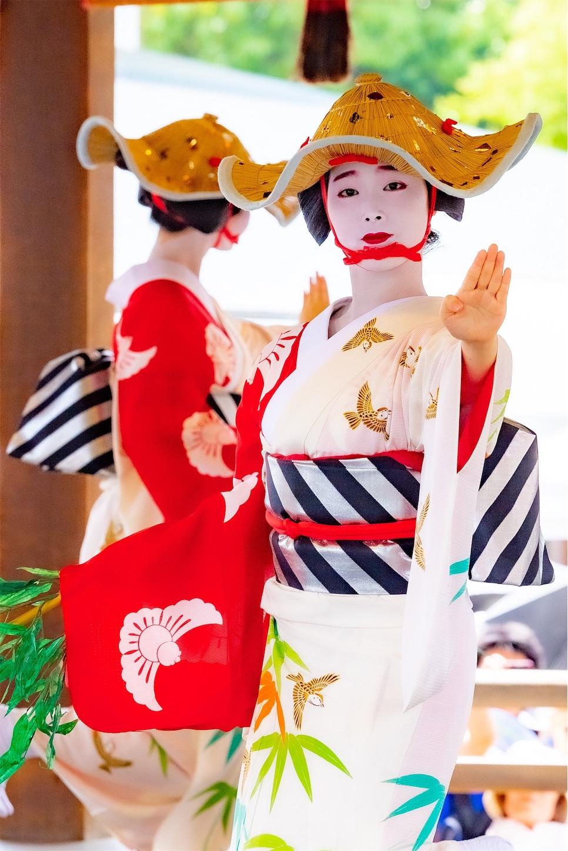 f:id:Shotetsuan:20190731214551j:plain