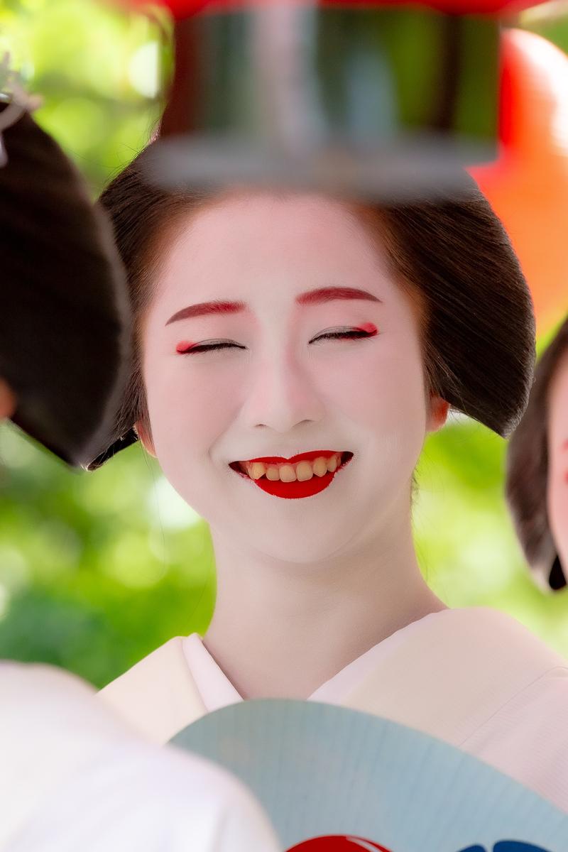f:id:Shotetsuan:20190815172213j:plain